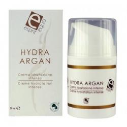 Hydra Argan - Esprit Equo