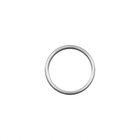 Anelli in alluminio Large Sling Rings (2 pz)