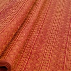 Didymos Indio Ruby Mandarin 4,70m - spedizione gratuita