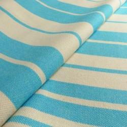 Didymos standard turquoise taglia 6 - 4,70m