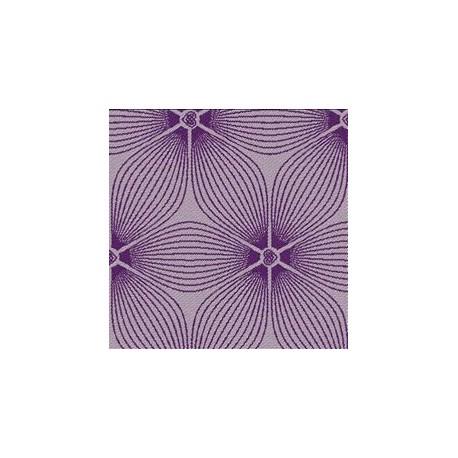 Juno Unxia - Nona woven wraps