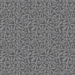 Fascia ad anelli Splash Ronja & Birk - misto lino - Nona woven wraps