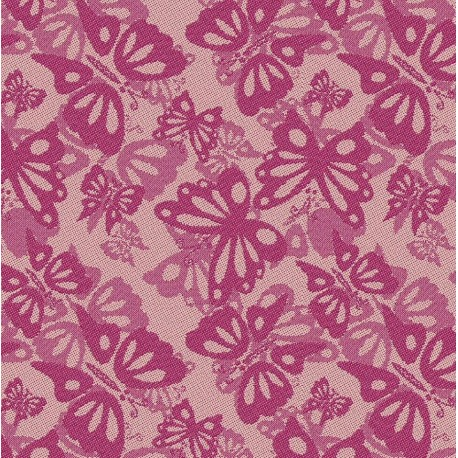 Serendipity It was only a word - misto lino - Nona woven wraps