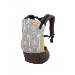 Marsupio ergonomico Tula standard  Archer- spedizione gratuita
