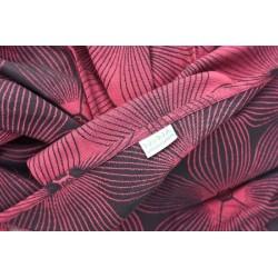 Juno Covella - Nona woven wraps