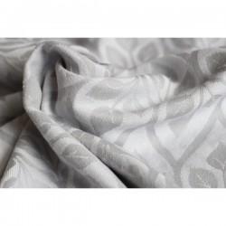 Fascia La Vita Silver wool tg. 2 - stola