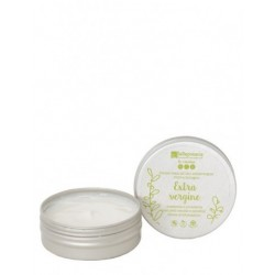 Crema mani extravergine - La Saponaria
