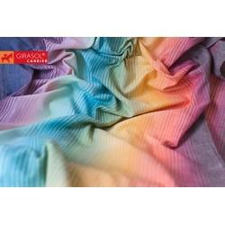 Fascia Girasol - Rainbow dreamer tg.6