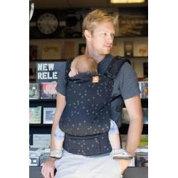 Marsupio ergonomico Tula toddler Discover- spedizione gratuita