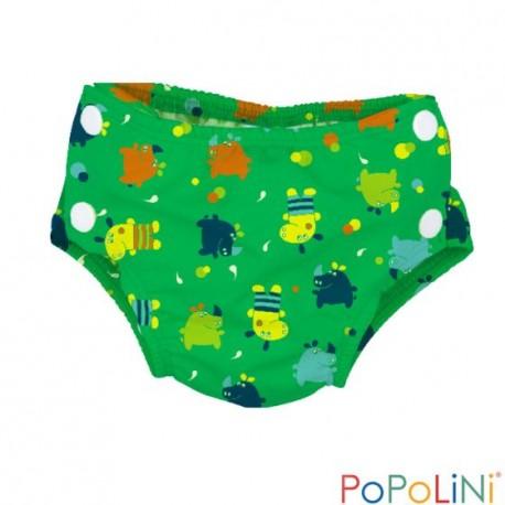 Costume contenitivo Hippo Splash