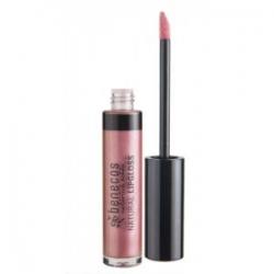 Lipgloss Benecos - Rosé